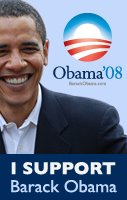 Obama08_Badge2tl