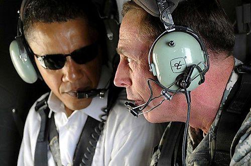 Barack-Petraeus-6