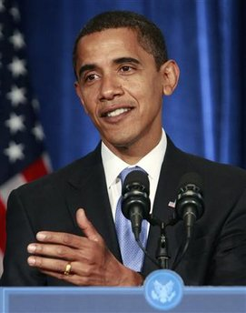 2008_11_07t160228_354x450_us_usa_election