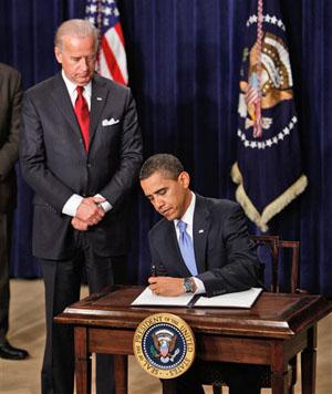Obama-Executive_Orders