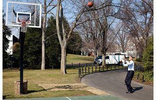 Basketball_1394427i