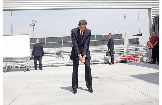 Obama-golf-swing_1394393i