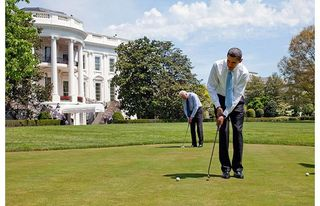 White-house-puttin_1394443i