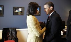 Barack-Obama_1__473920a