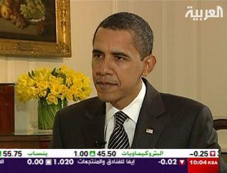 Obama1_1743_2020